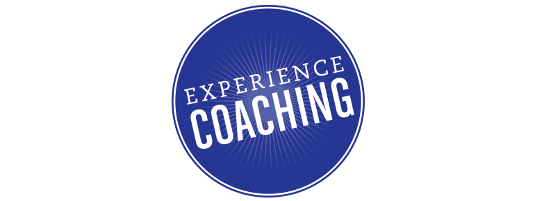 ExperienceCoachingWebBanner
